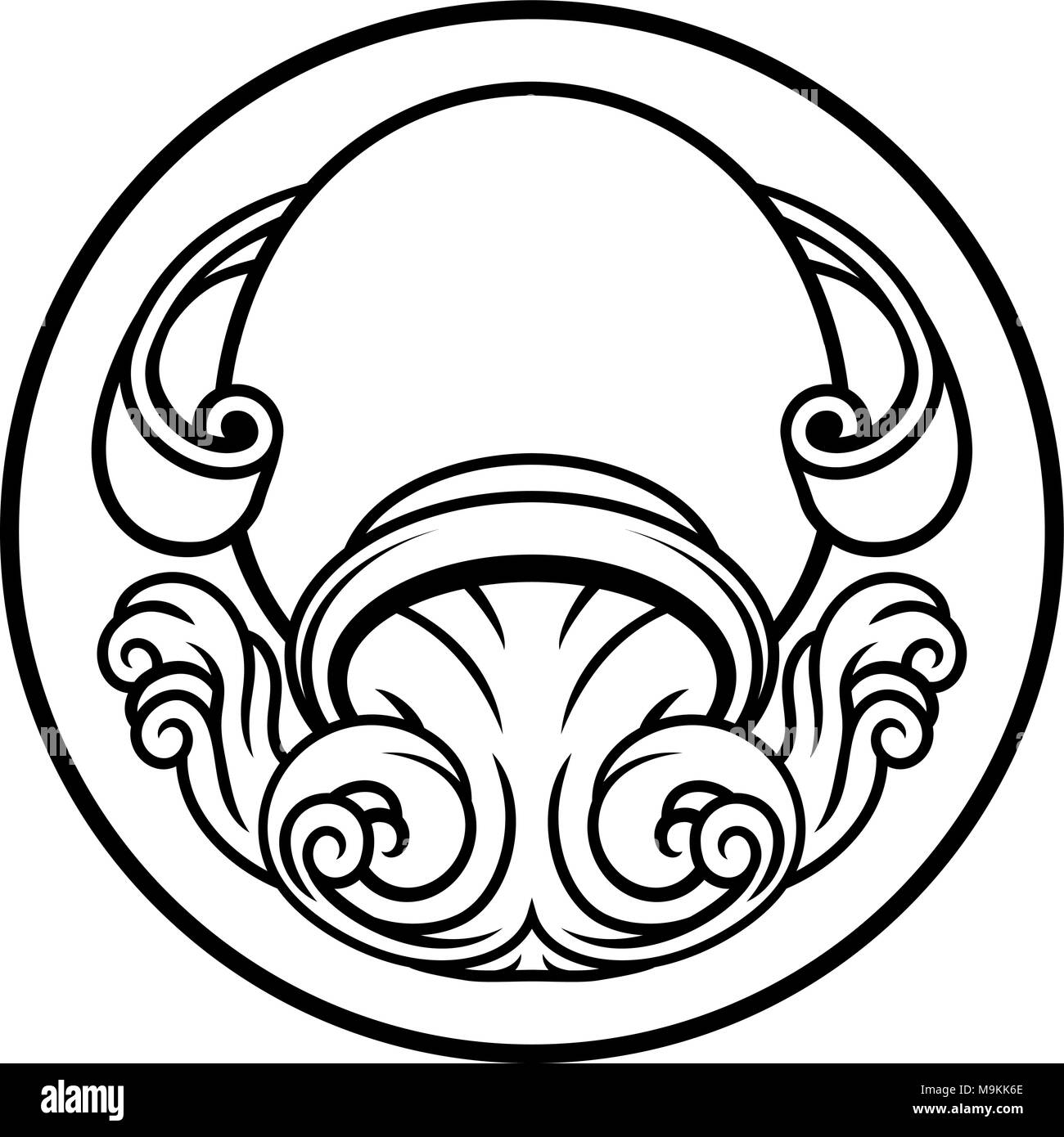 Aquarius horoscope astrology king