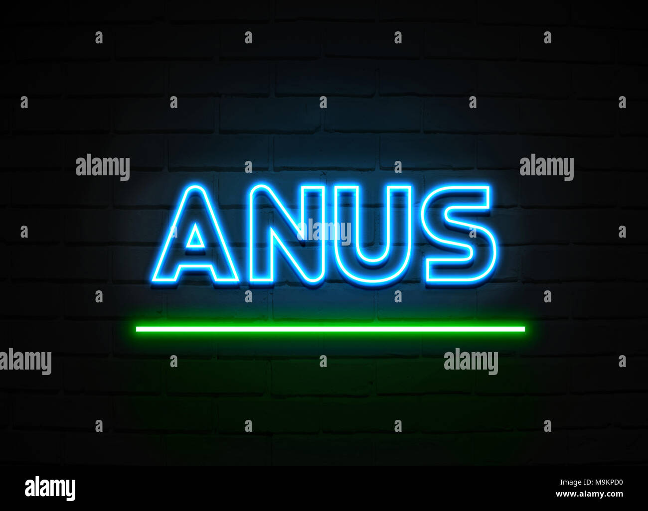 Was Anus free pictures