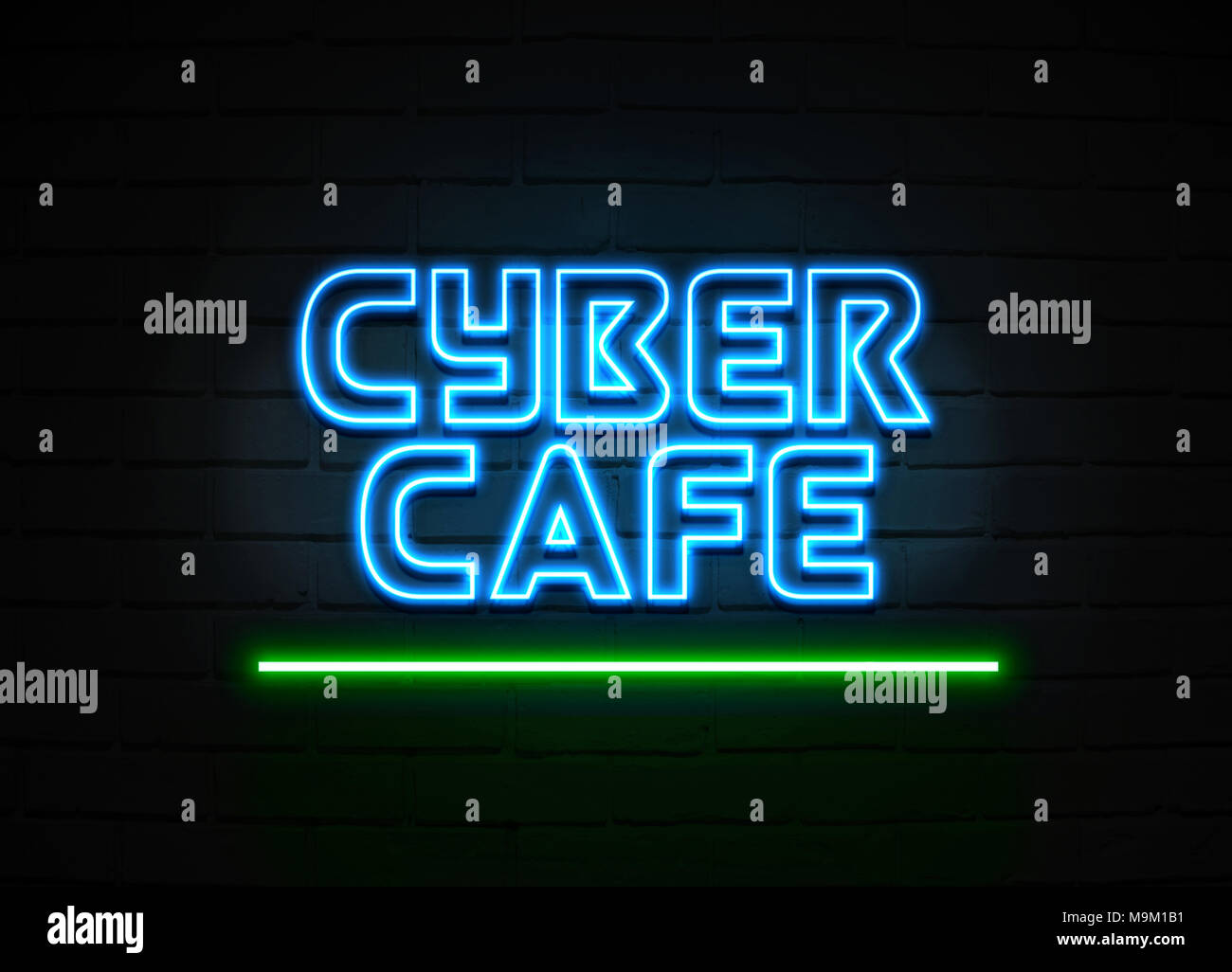 Cyber Cafe Stock Photos & Cyber Cafe Stock Images - Alamy