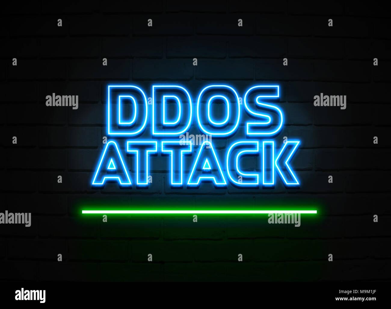 ddos attack stock photos ddos attack stock images alamy