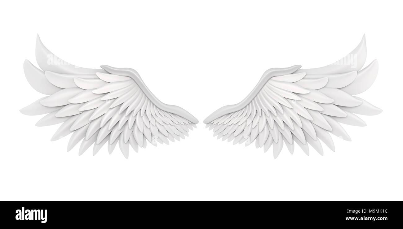 White Angel Nude Photos 92