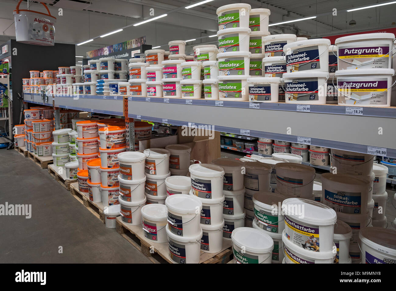 Hardware stock photos hardware stock images alamy - Wilkinson hardware stores head office ...