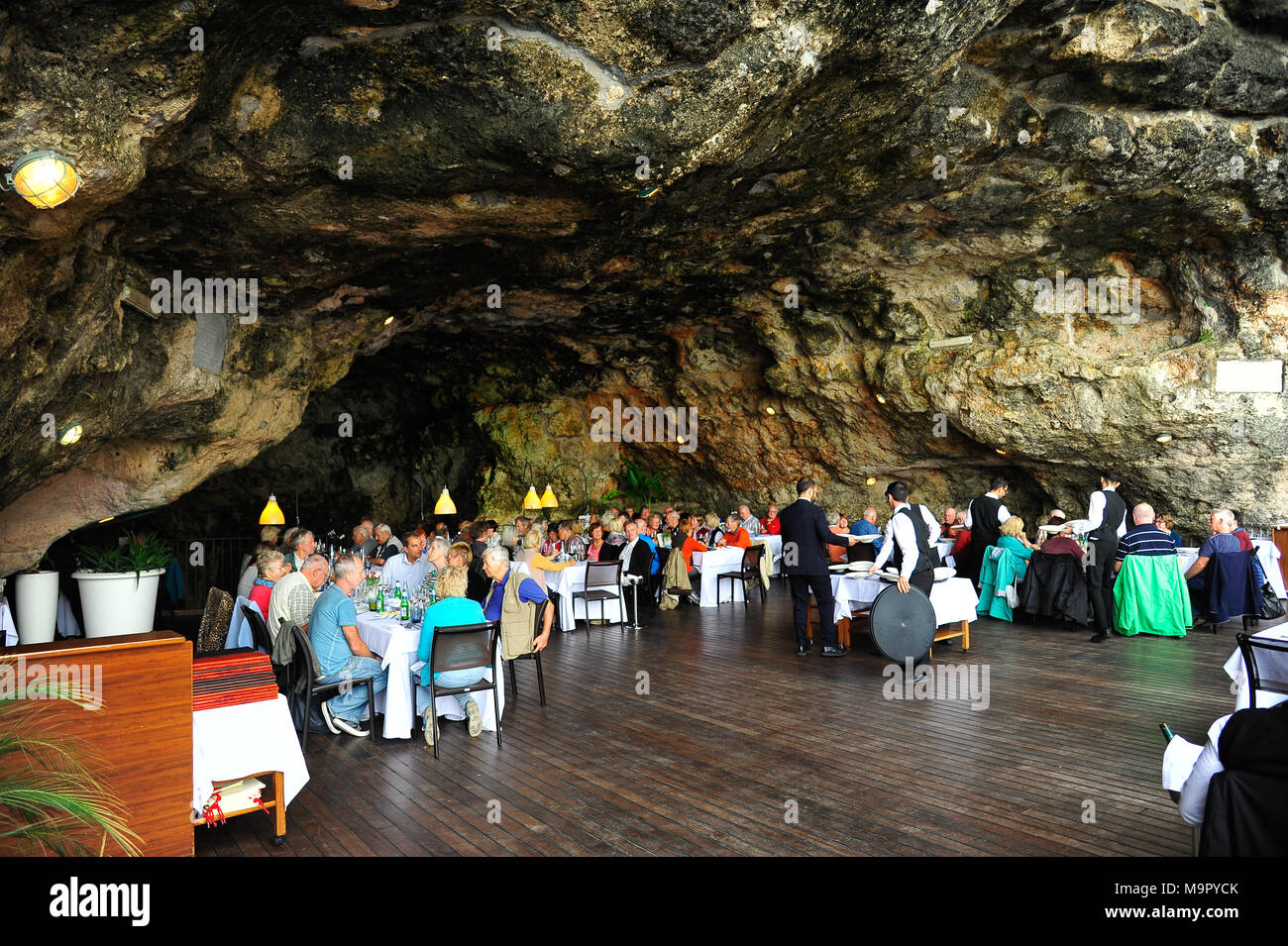 Grotta Palazzese High Resolution Stock Photography And Images Alamy,3 Bedroom House Designs Pictures In Nigeria