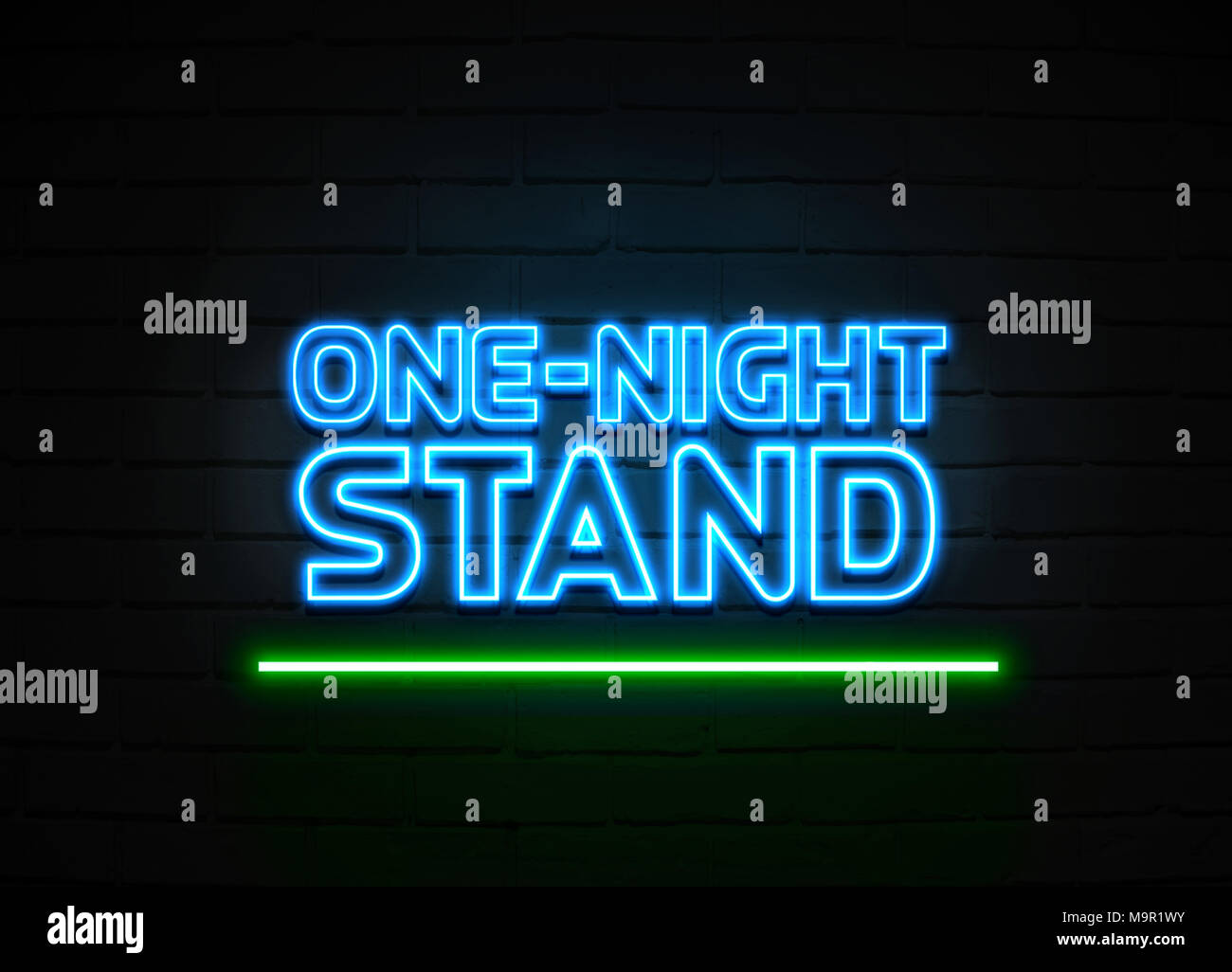 free one night stand no sign up