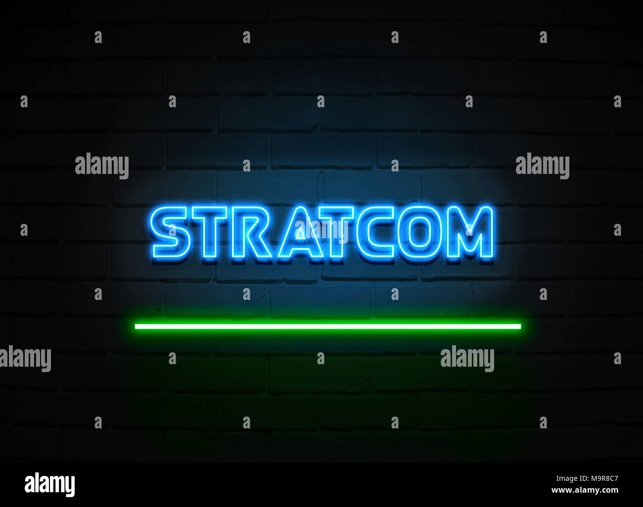 Stratcom Stock Photos & Stratcom Stock Images - Alamy