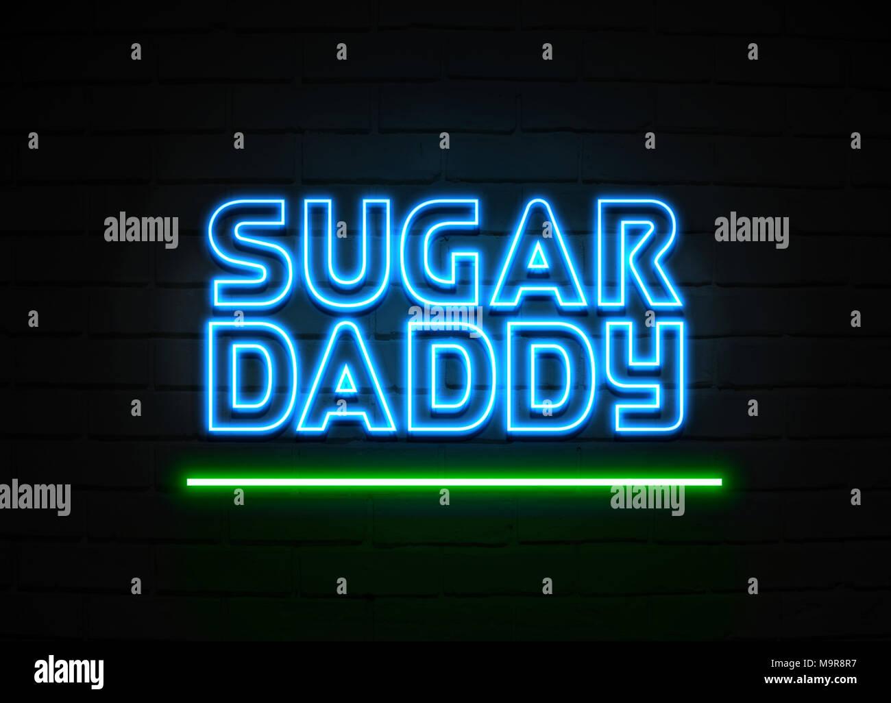 gratuit Sugar Daddy datant