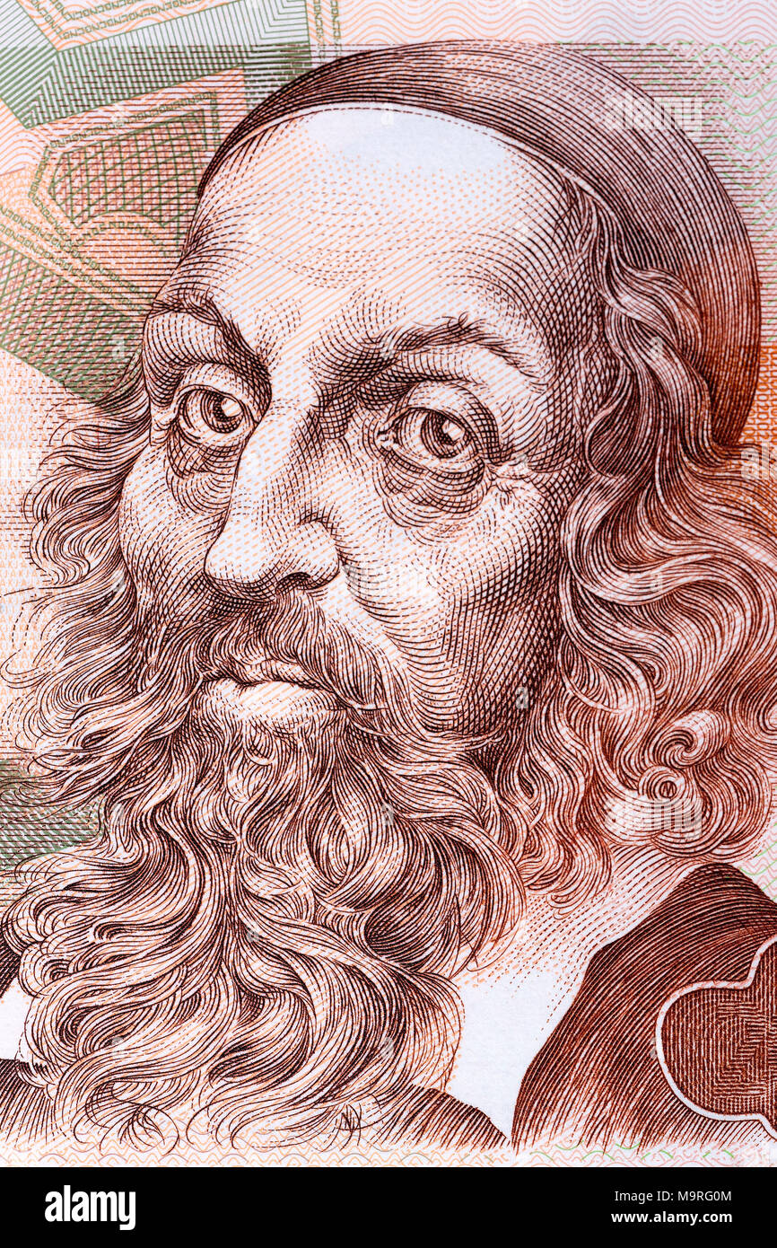 johann amos comenius philosophy