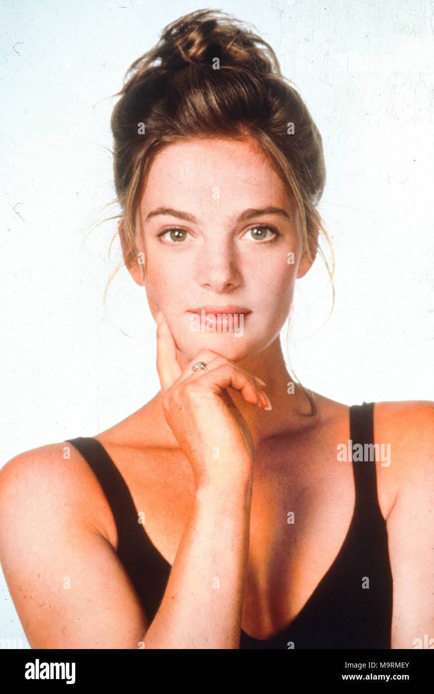 Video Gabrielle Anwar nudes (83 foto and video), Sexy, Hot, Boobs, braless 2006