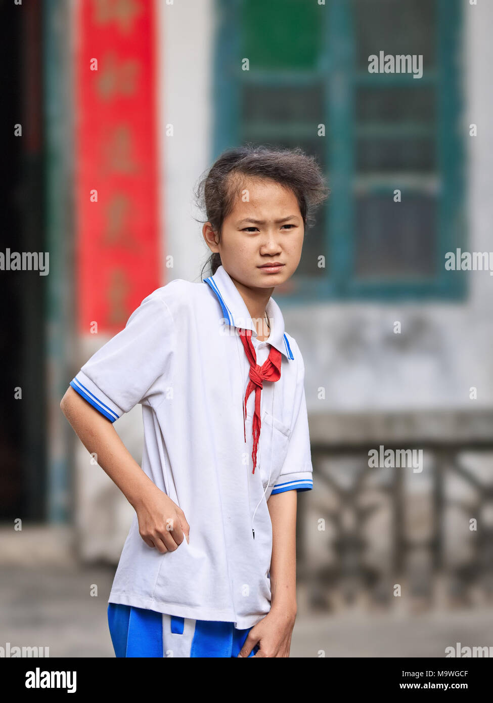 chinese girls for sale