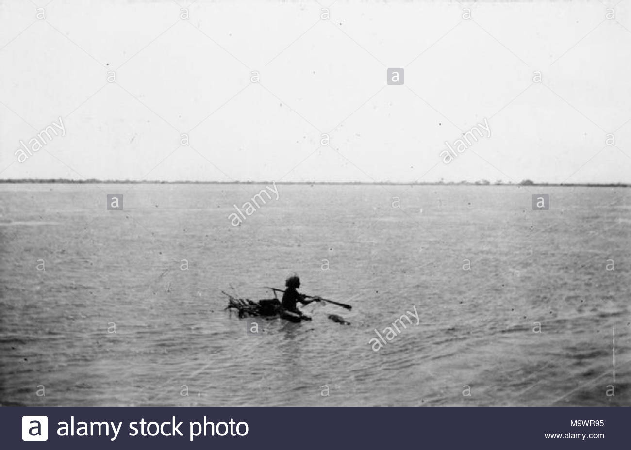 home made raft stock photos & home made raft stock images - alamy