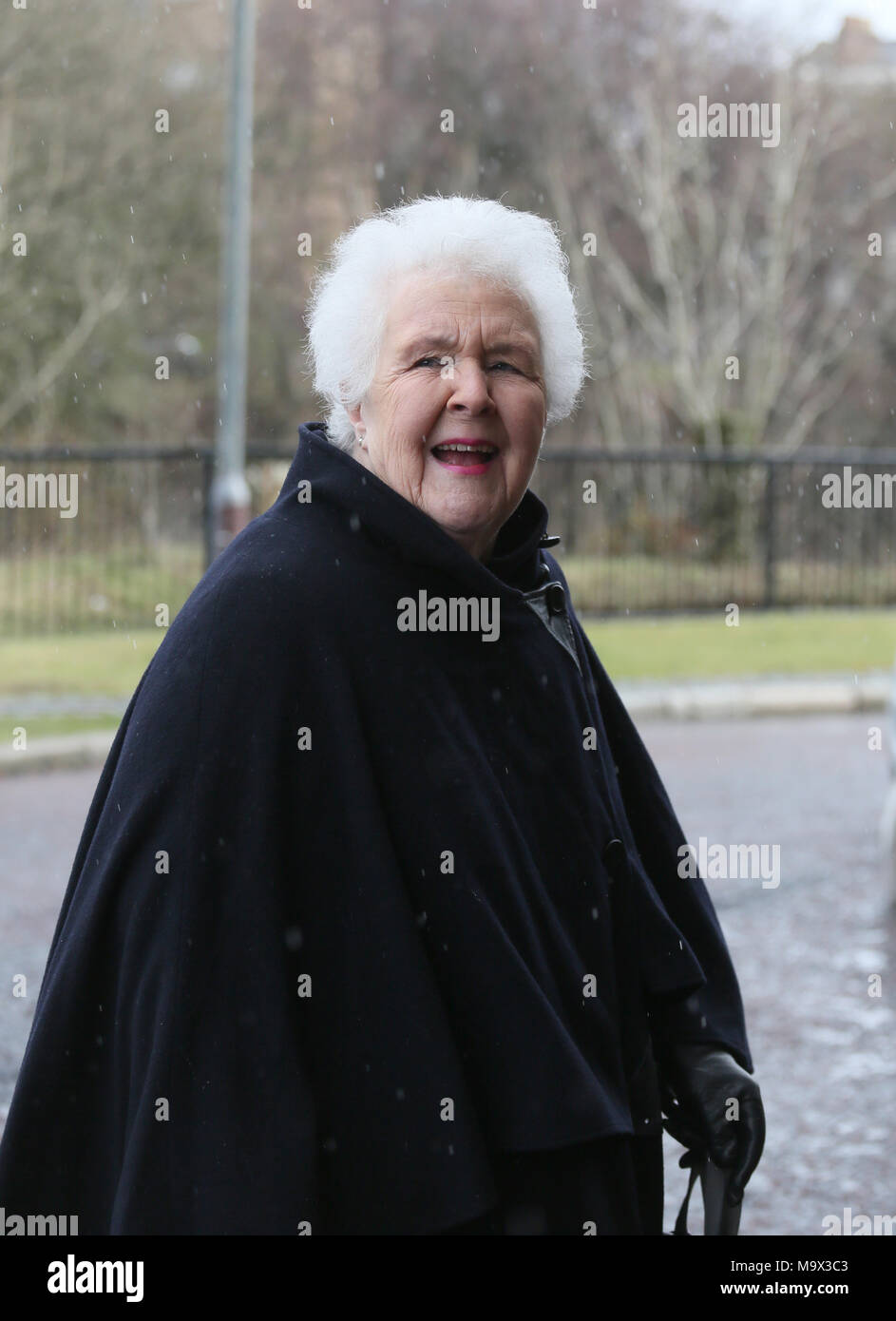 images Stephanie Cole
