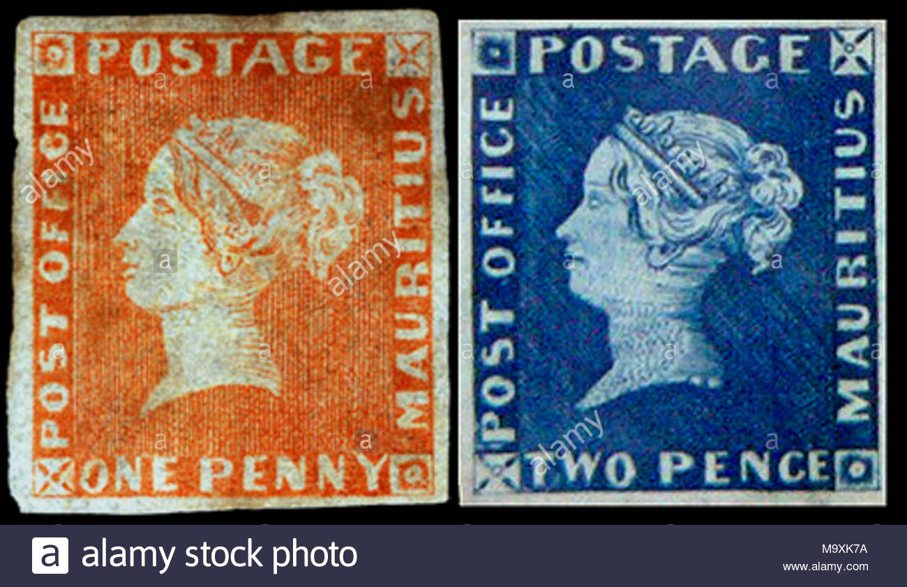 money advice post photo saving articles day stamps office