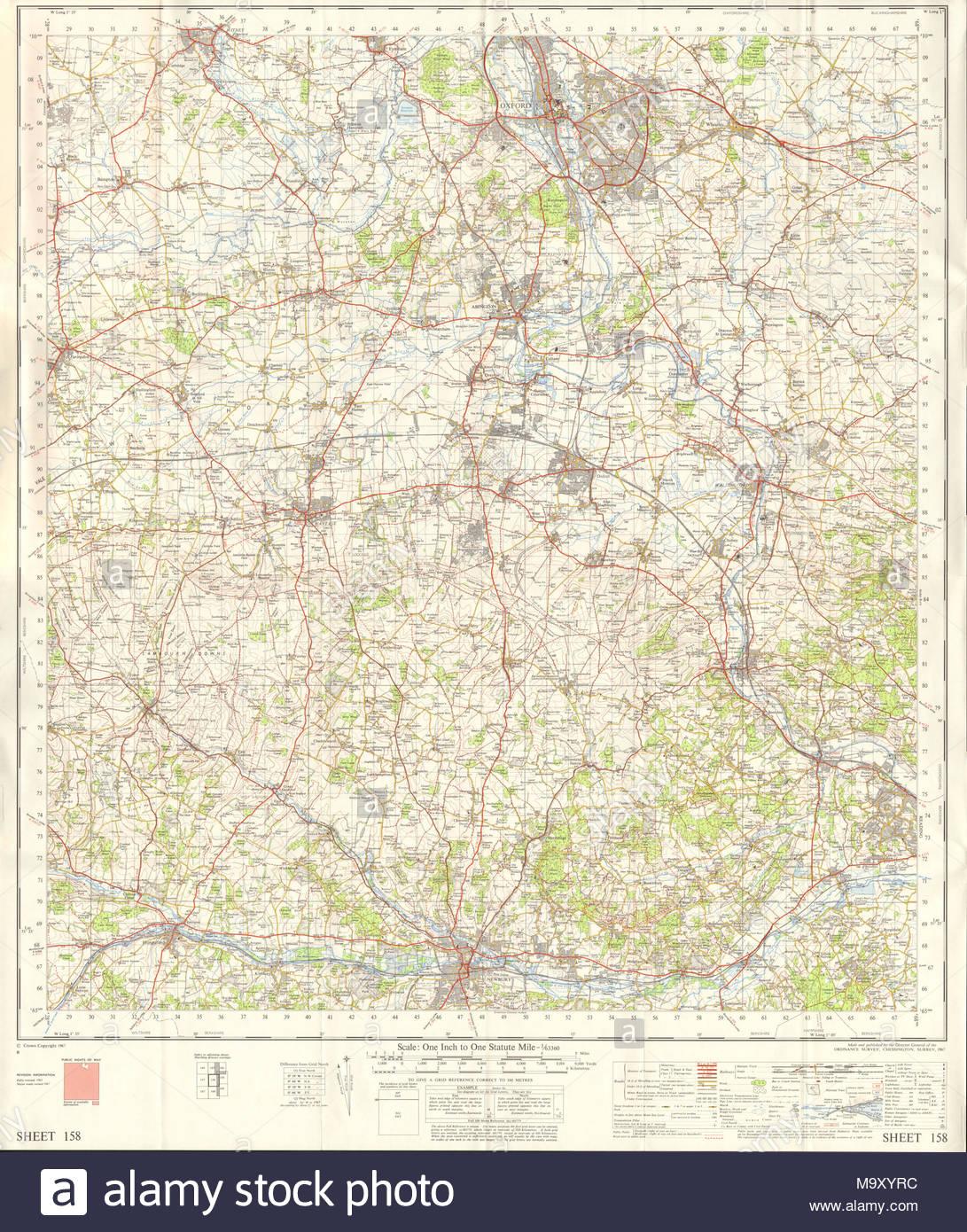 Berkshire Hampshire: Berkshire Map Stock Photos & Berkshire Map Stock Images
