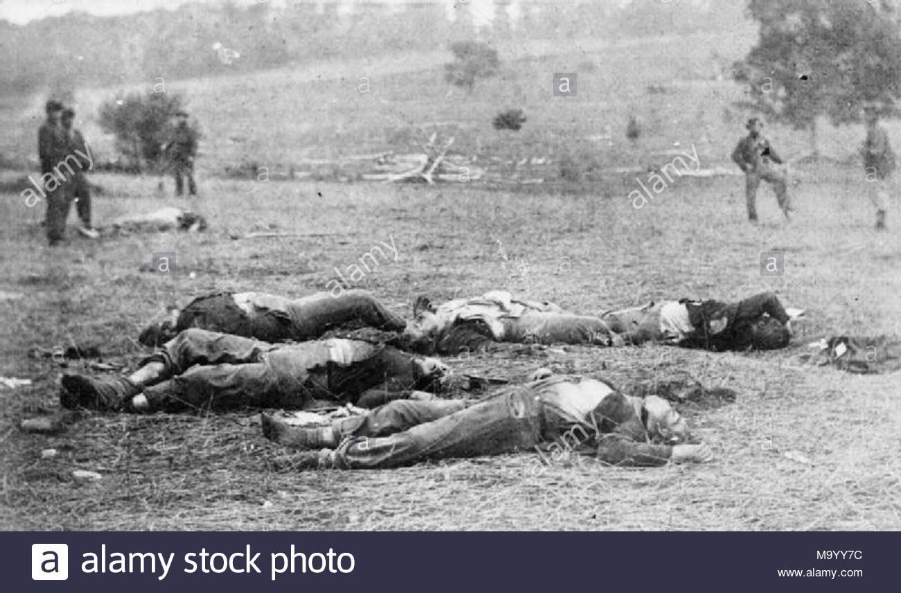 american civil war 1861 1865 stock photos amp american civil