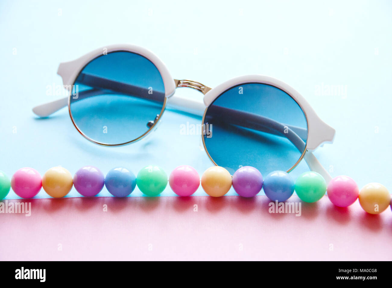 c007e0354 Original Creation Stock Photos & Original Creation Stock Images - Alamy