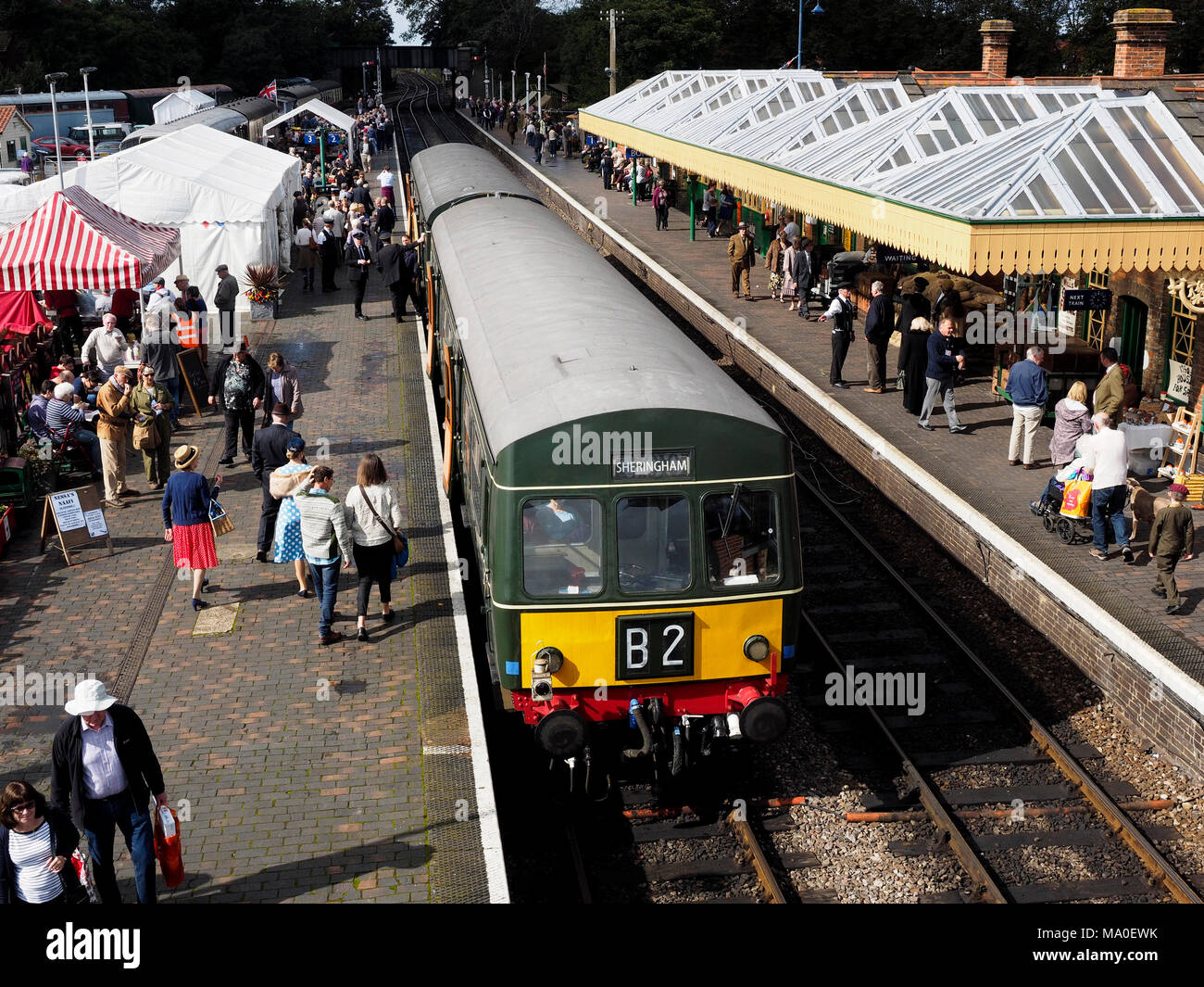 Railway Staion Stock Photos & Railway Staion Stock Images