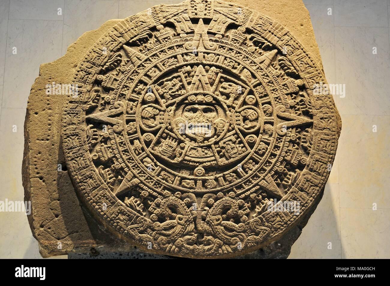 mayan sacrifice table - HD1300×953