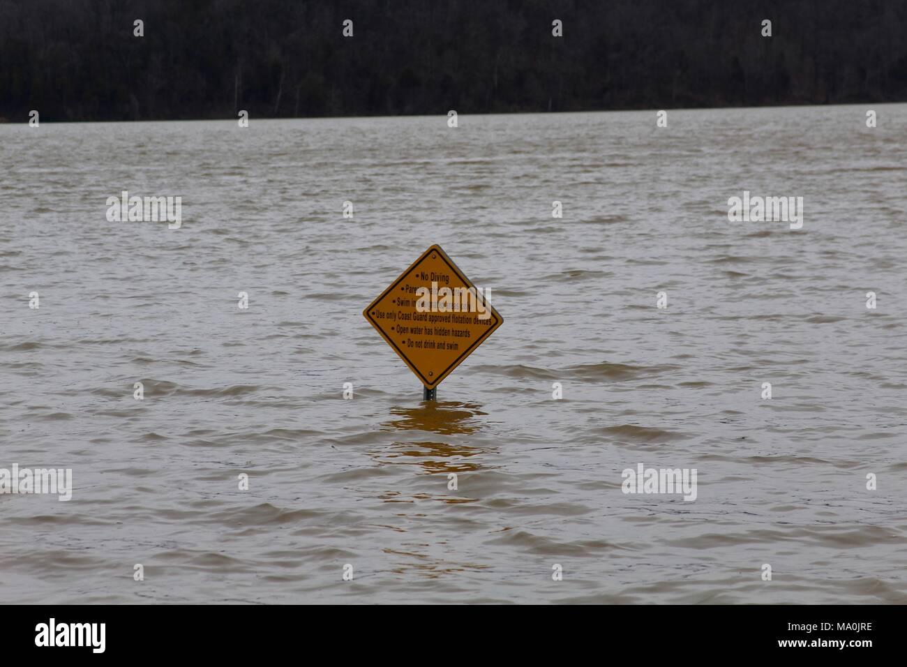 Hamilton County Stock Photos & Hamilton County Stock Images