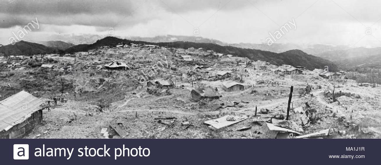 Kohima War Stock Photos Kohima War Stock Images Alamy