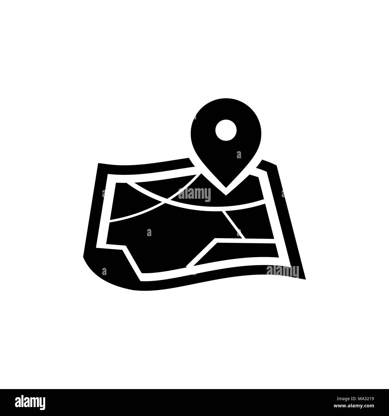 mod symbols, power symbols, crane symbols, sport symbols, baltimore symbols, cd symbols, race symbols, state symbols, real symbols, cook symbols, on map comp symbol