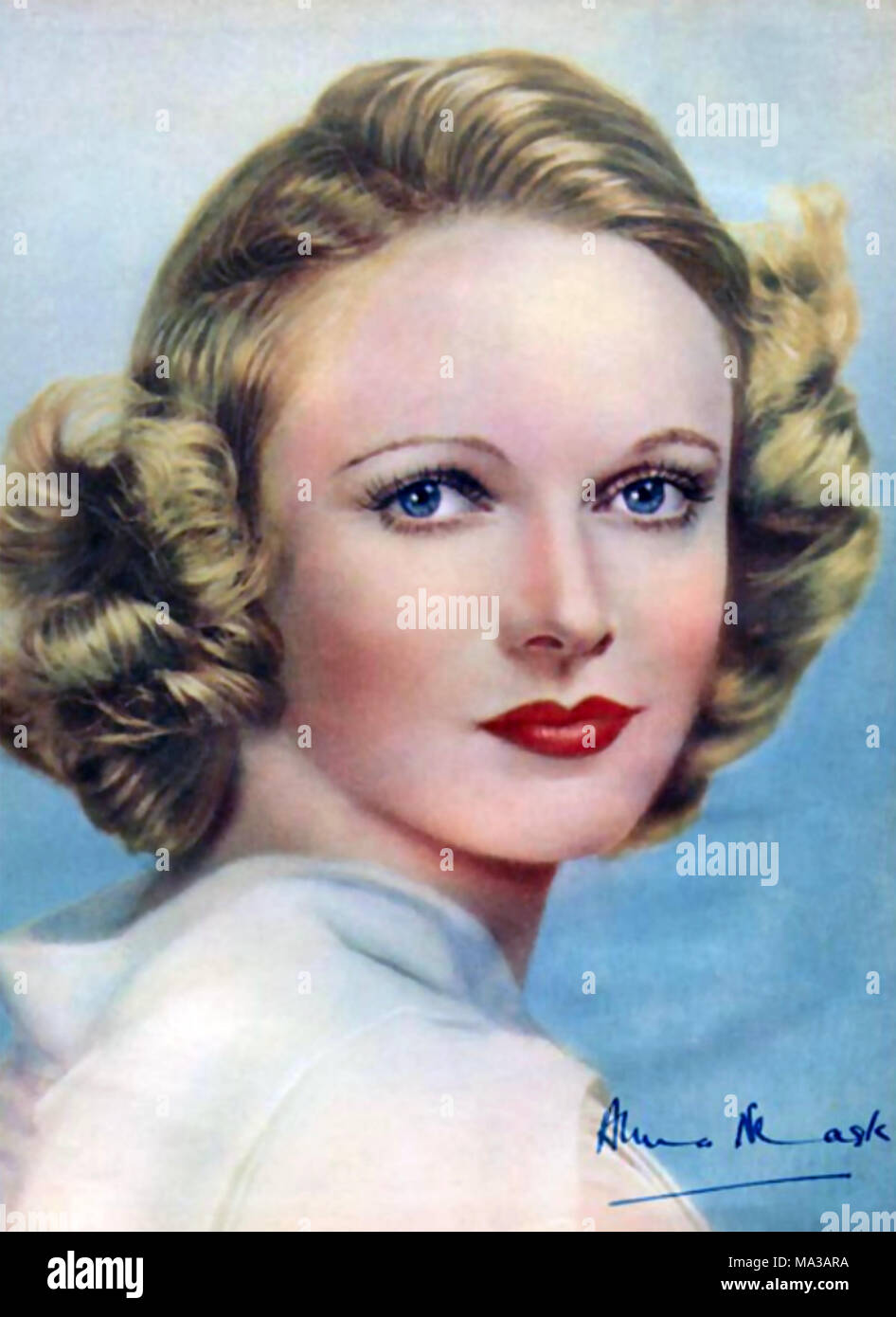 nudes Swimsuit Anna Neagle (1904-1986) (37 pictures) Tits, YouTube, lingerie