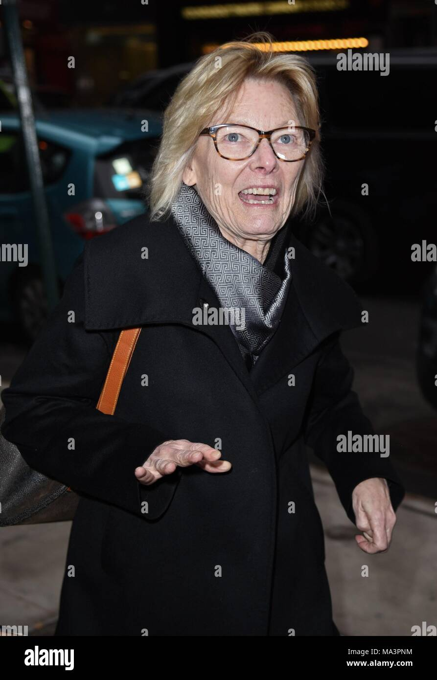 Jane Curtin Jane Curtin new pictures
