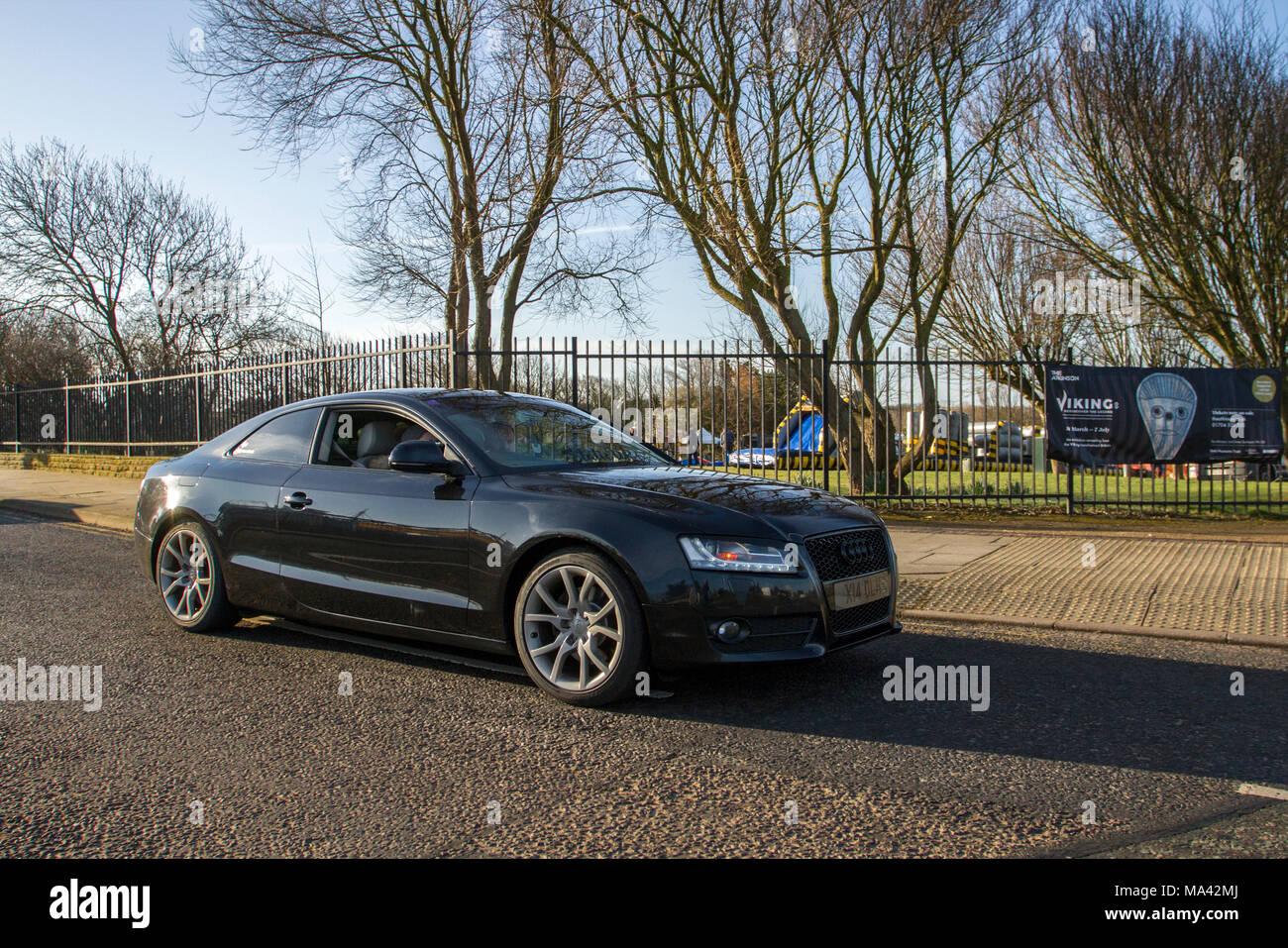 Audi Classic Old Car Stock Photos Audi Classic Old Car Stock - Vintage audi cars