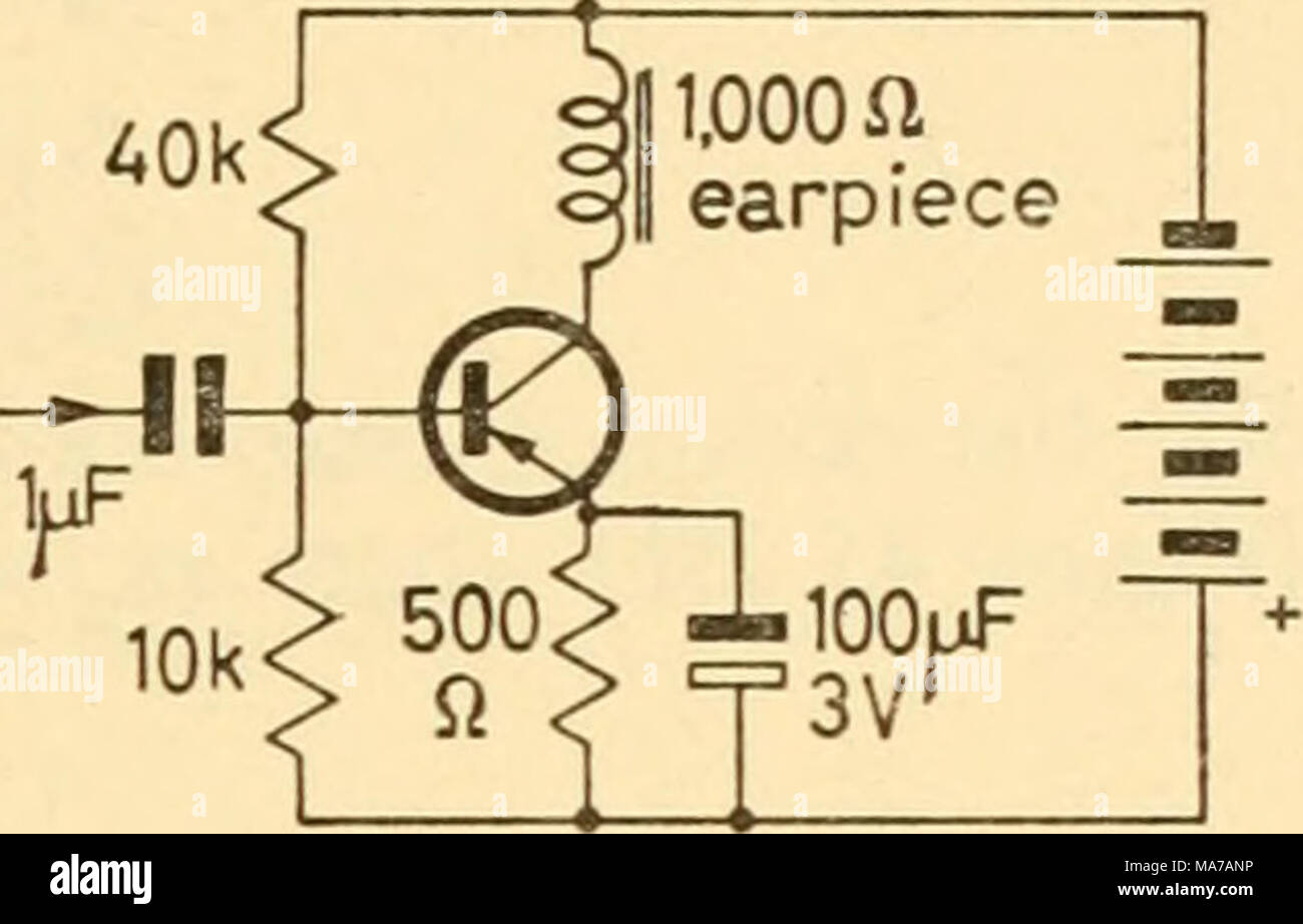 Potential Divider Stock Photos Images Alamy Resistive Voltage Schematic Electronic Apparatus For Biological Research 7v2v A B Figure 4523