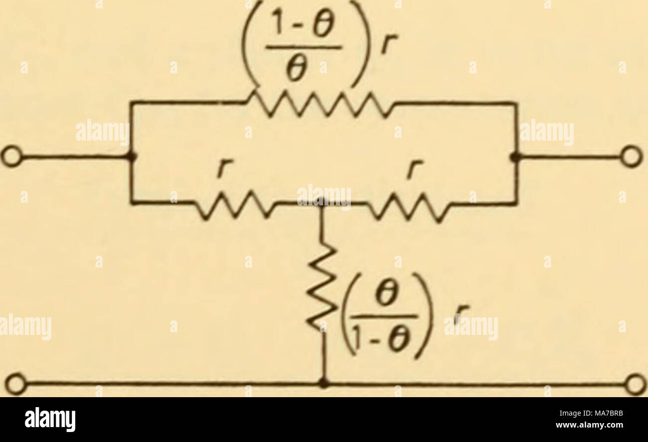 Direct Current Generator Stock Photos Electric Diagram Design A Dc Electrical Electronic Apparatus For Biological Research Rrj Figure 240 Alternating In