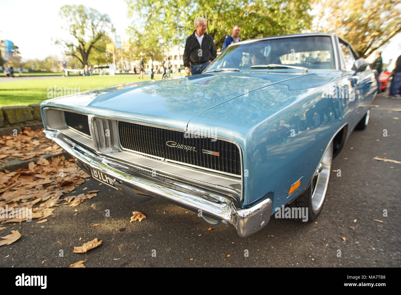 Vinyl Roof Stock Photos Vinyl Roof Stock Images Alamy