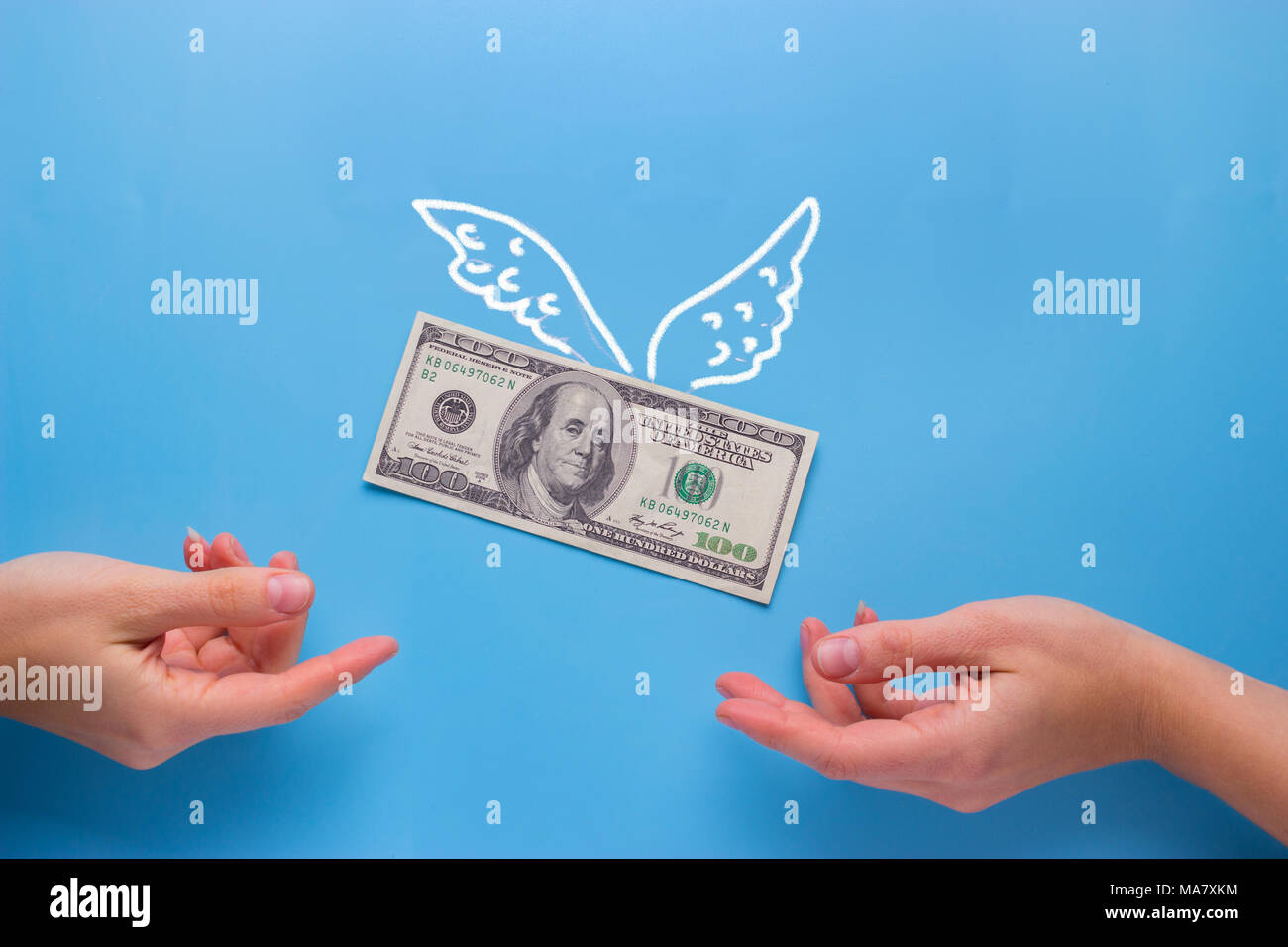 Money Wire Transfer Stock Photos & Money Wire Transfer Stock Images ...