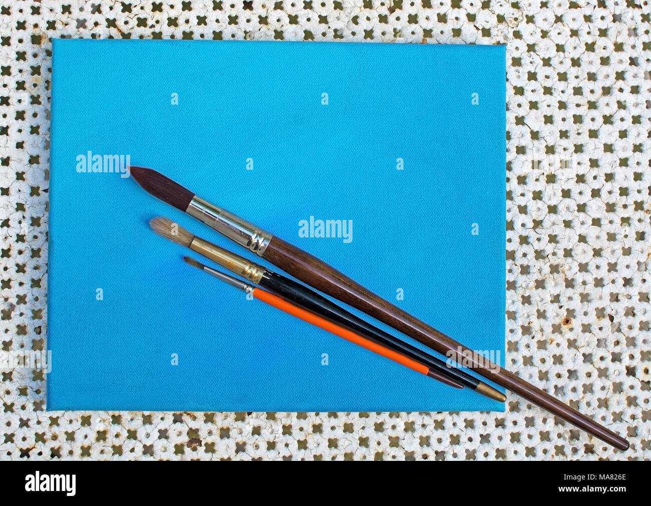 Skillset Stock Photos & Skillset Stock Images - Alamy