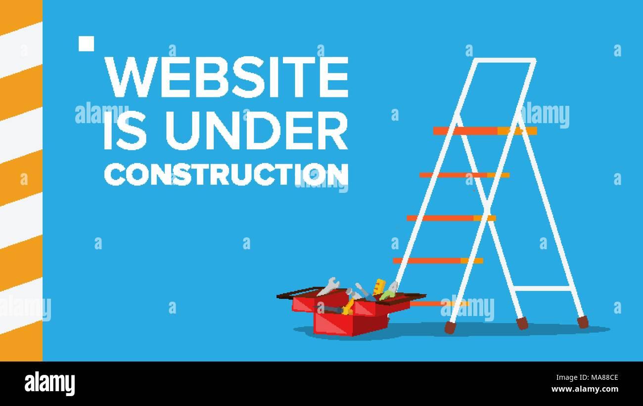 Design Website Create Template Layout Stock Photos & Design Website ...