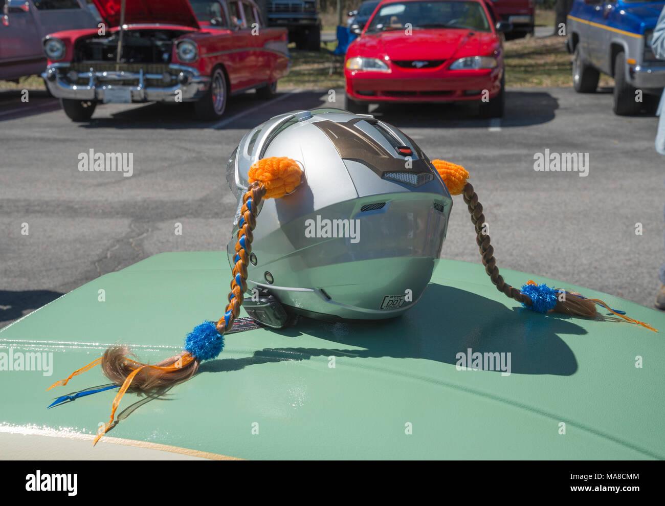 Customized motorcycle stock photos customized motorcycle for Beachside motors ludlow ma