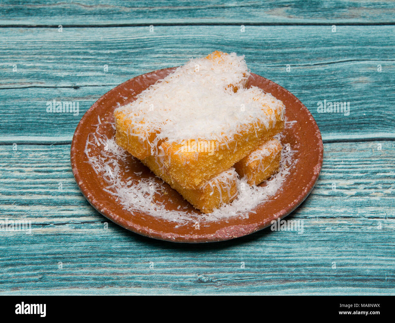 Fast Foods Stock Photos & Fast Foods Stock Images - Alamy