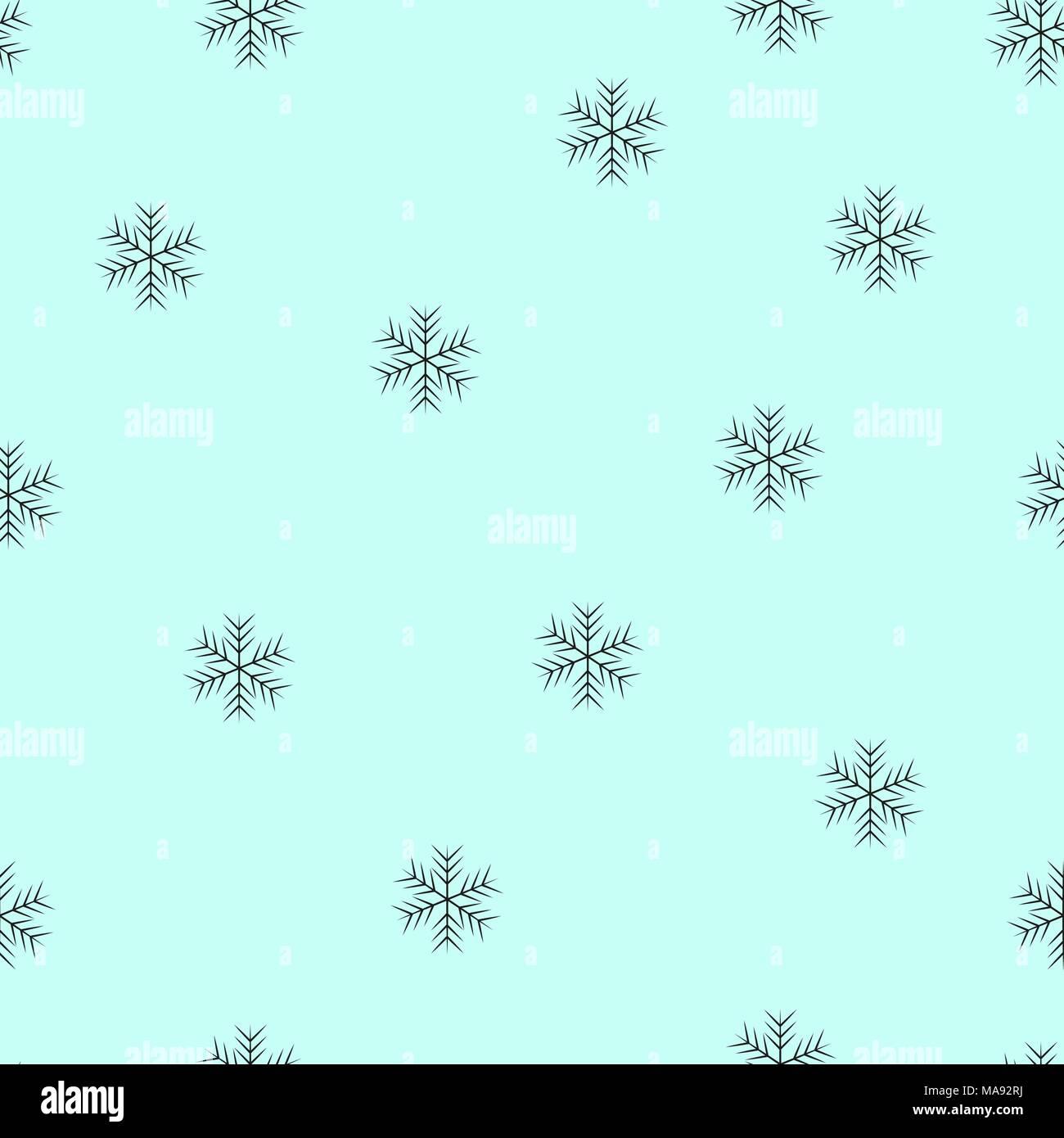 Bluish Grey Color Stock Photos & Bluish Grey Color Stock Images - Alamy
