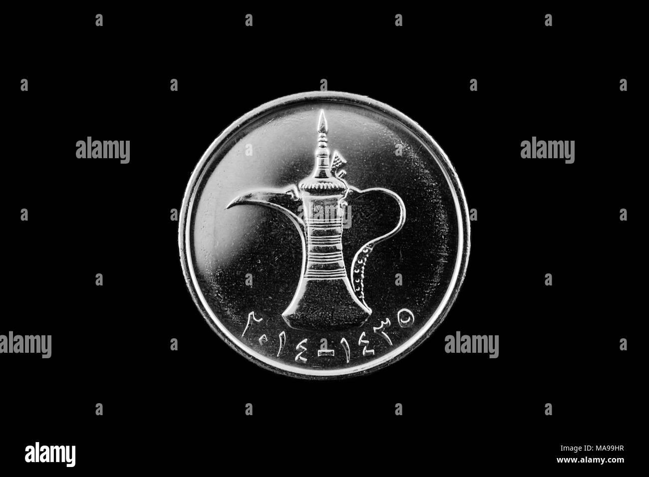 Dirham Coin Stock Photos Dirham Coin Stock Images Alamy