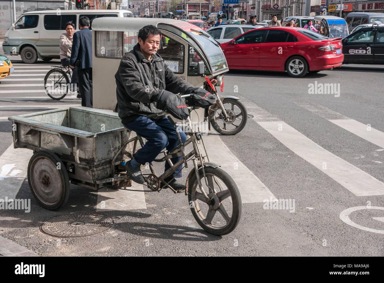 cars bikes stock photos & cars bikes stock images - alamy