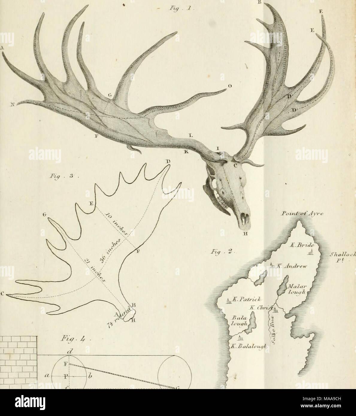 ". The Edinburgh journal of science. v. 1-10, July 1824-Apr. 1829; new ser., v. 1-6, July 1829-Apr. 1832 . 1 1 1 1 1 1 1 1 1 1 1 1 1 I 1 1 â¢( , ^L / y 1 1 1 1 1 1 1 1 1 1 1 1- 1 1 1 1 1 ^^^^v**""**** 11 1 ^â .y X 1 1 1 1 1 1 1 ( 1 1 ! 1 27te^nci^7it Zaiej- now ..hUtei-.rte.I of //..â Ij^le ot'MiTii <j.r t/i,'v .rul.<n.e/,',/ inihe f^.n- Jo Jo. -PuA/ij-Ai-J Iv W.B/âc'An-o0j jSeJ. â¢nui^i jâ,^i Stock Photo"