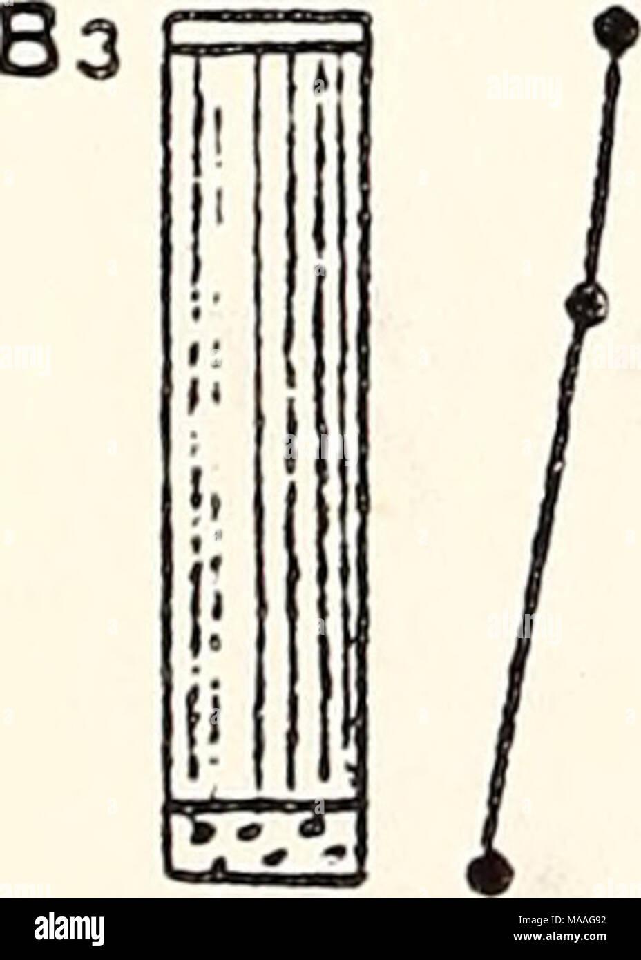 Amoco Cadiz – Shipwreck Log