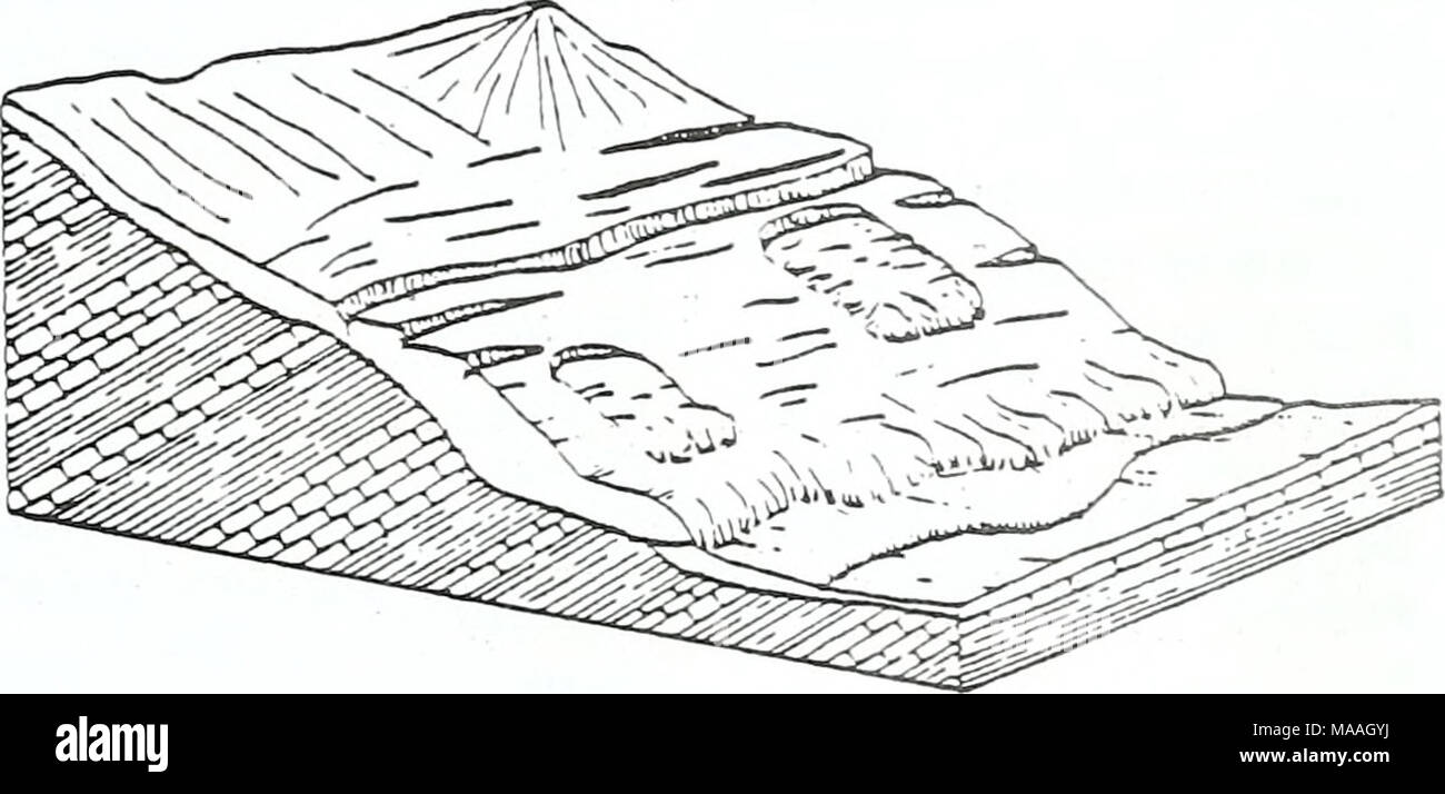 An Ecological land clification framework for the United States ... on block words, block messages, block color, block computer, block letters, block structures, block figure, block outline, block making machine, block poster, block light, block architecture, block symbol, block cartoon, block steps, block drawing, block form, block construction, block shape, block code,