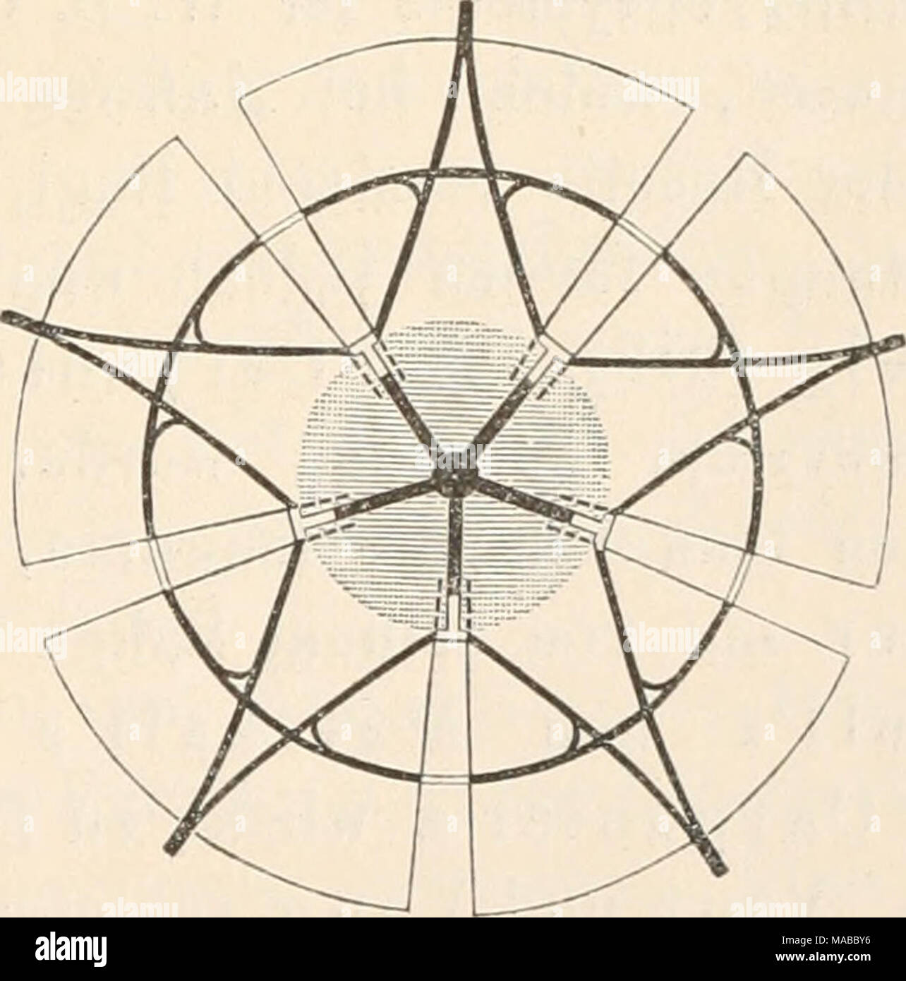 Großzügig Menschlichen Körpers Nerven Diagramm Ideen - Menschliche ...