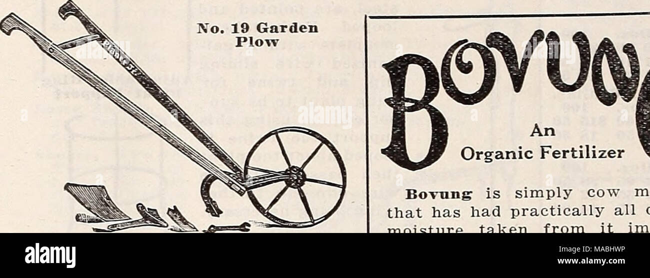 Dreer's wholesale price list for florists : flower seeds