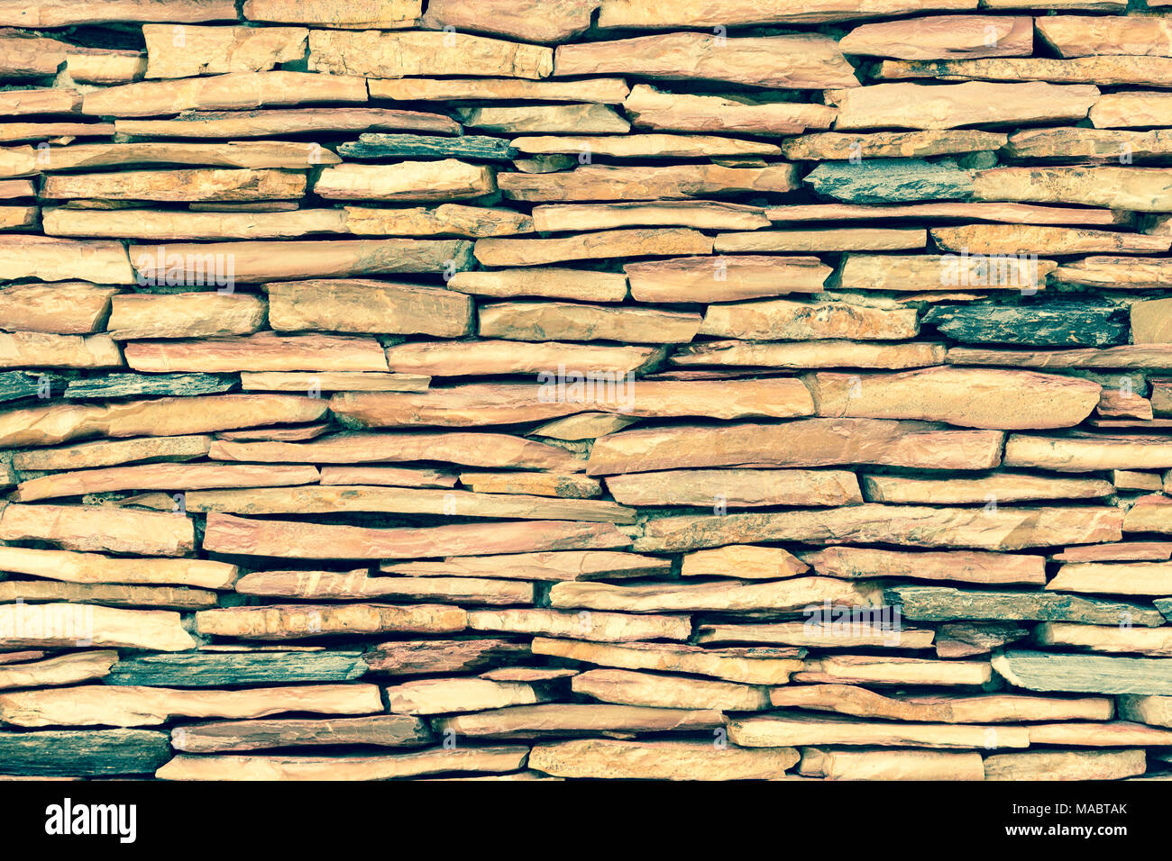 Magnificent Decorative Stone Wall Mold - Wall Art Collections ...