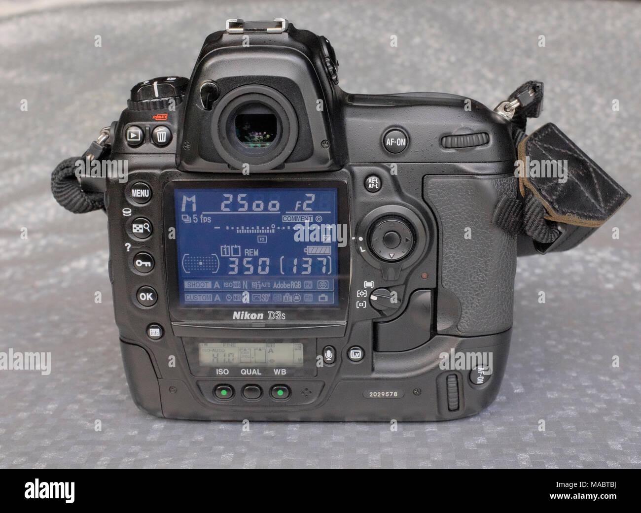 D3s Stock Photos & D3s Stock Images - Alamy
