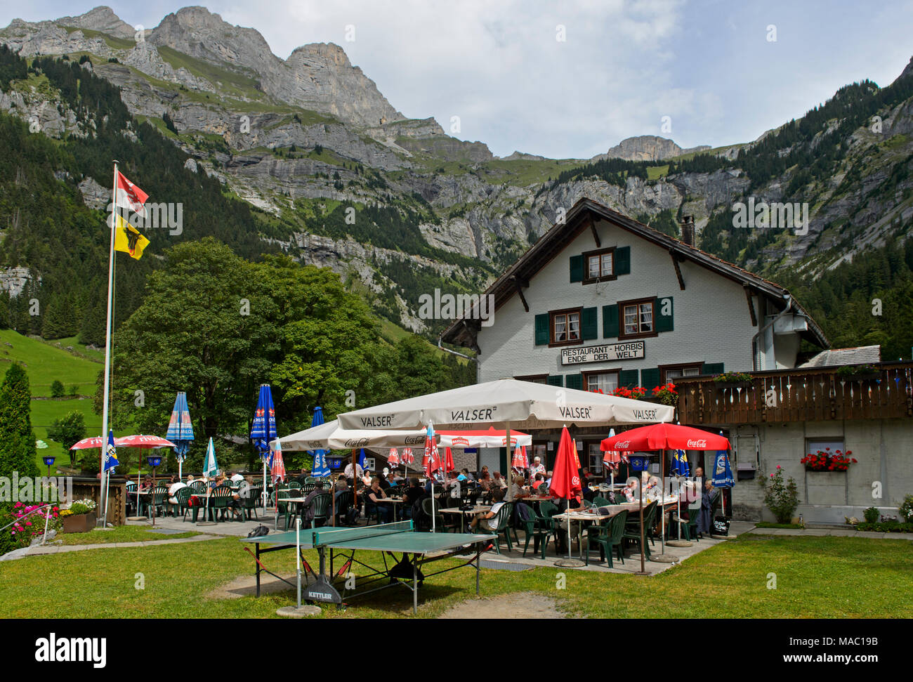 Obwalden Stock Photos Obwalden Stock Images Alamy