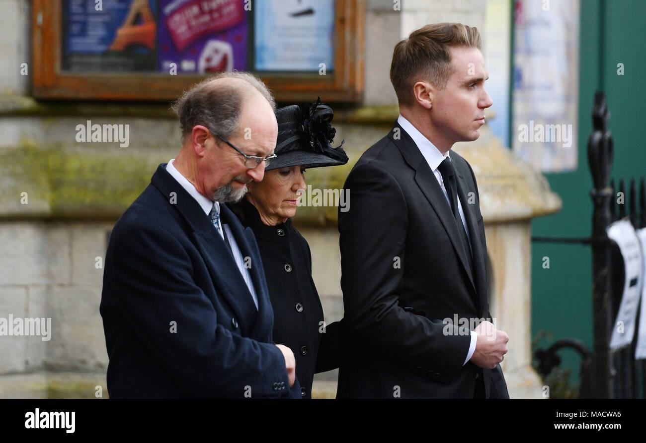 Wife stephen hawking Stephen Hawking: