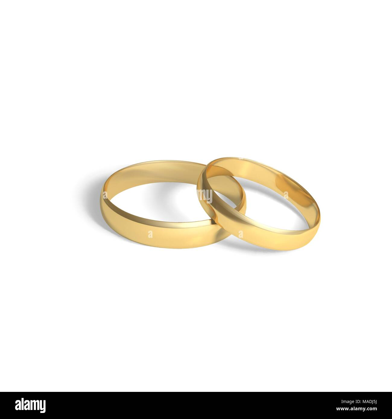 Wedding Ring Vector Vectors High Resolution Stock Photography And Images Alamy