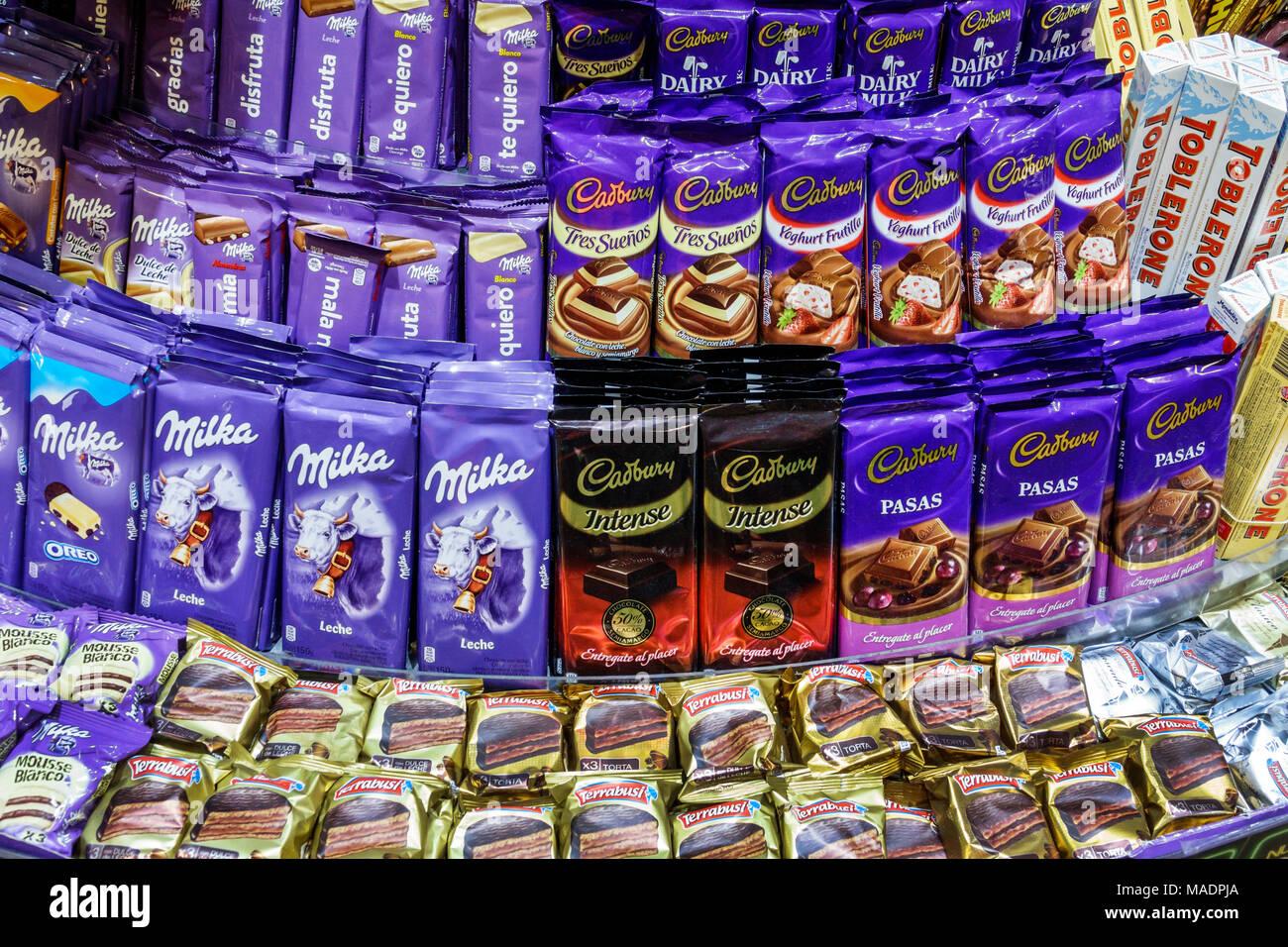 free shop argentina