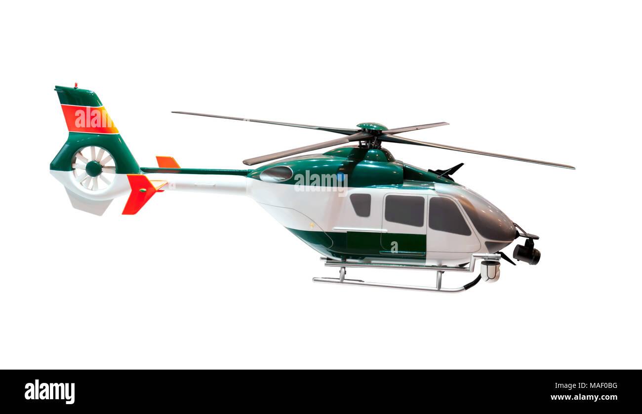 Ausgezeichnet Fly By Wire Technologie Fotos - Schaltplan Serie ...